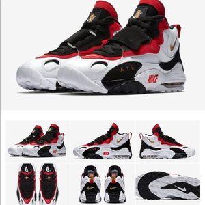 new concept 1ebbe 7e62f Women Jordan Turf Shoes on Poshmark